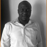 Rashid Kyeswa
